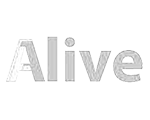 alive-2.png
