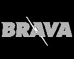 brava-2.png
