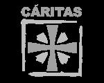 caritas-2.png