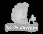 lo-de-jacinto-2.png