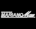 mariano-max-600x480-1.png