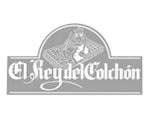 rey-del-colchon-2.png